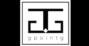 gpointg-logo-white-retina