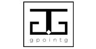 GpointG